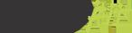 DoctorFit | Franquia de treinamento personalizado funcional